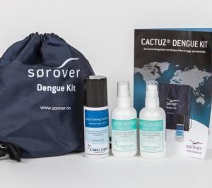 Dengue Kit