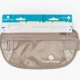 Undercover Money Belt - Beige